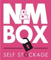 N&M BOX
